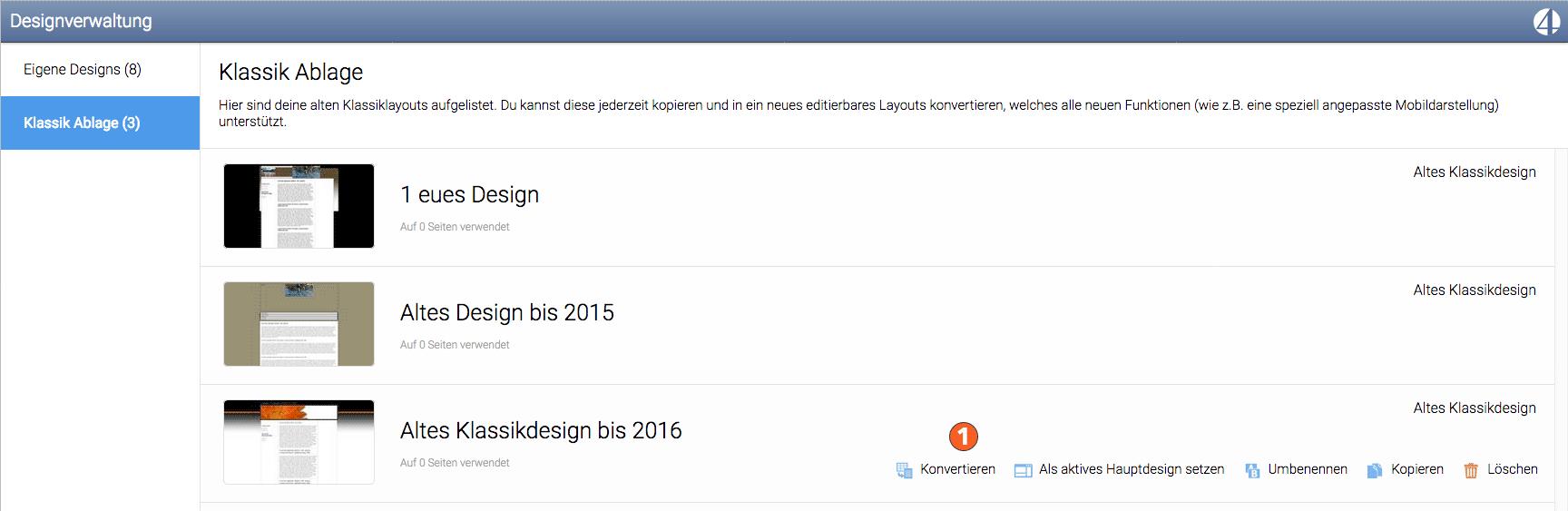 Tolle Kostenlose Vorlagen Für Seiten Bilder - Entry Level Resume ...